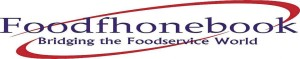 cropped-cropped-foodfhonebook-word-press-logo1.jpg