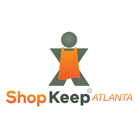 2376_shoop_keep_logo_rs_02